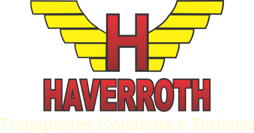 Haverroth Transportes Coletivos e Turismo